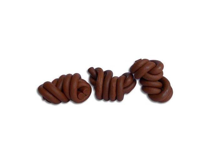magnum-jerky-uzlik-12-5cm--25ks