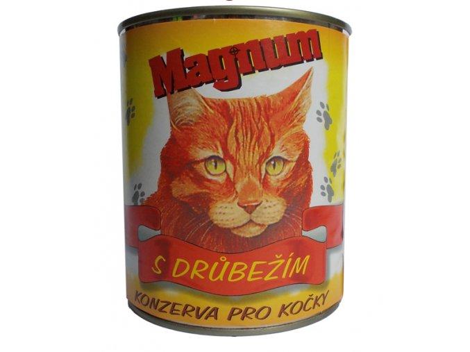 magnum-kocka-drubezi-855g