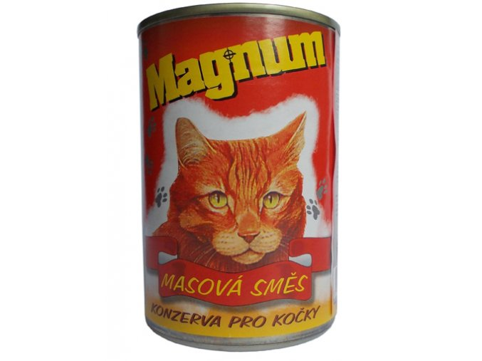 magnum-kocka-masova-smes-400g