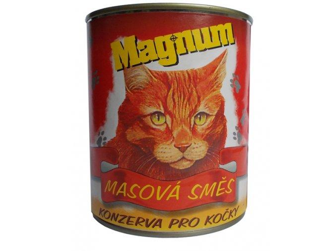 magnum-kocka-masova-smes-855g