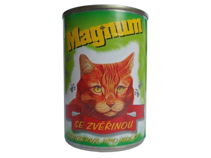 magnum-kocka-zverina-400g