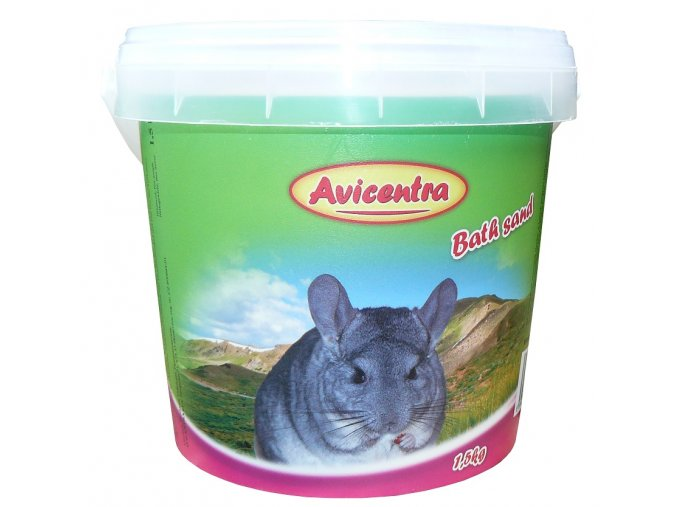 avicentra-pisek-cincila-1-5kg