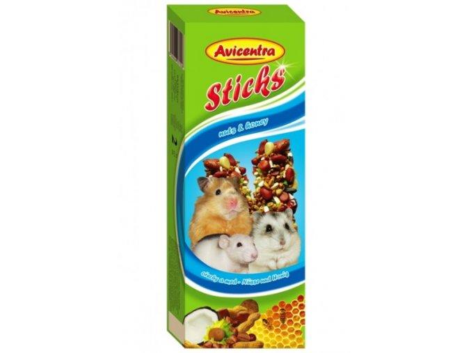 avicentra-tycinky-maly-hlodavec-orechova-2ks