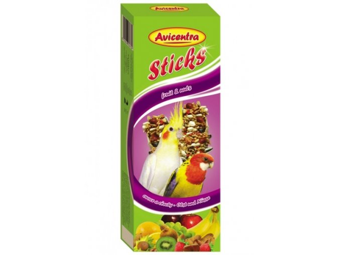 avicentra-tycinky-maly-papousek-ovoce-orechy-2ks
