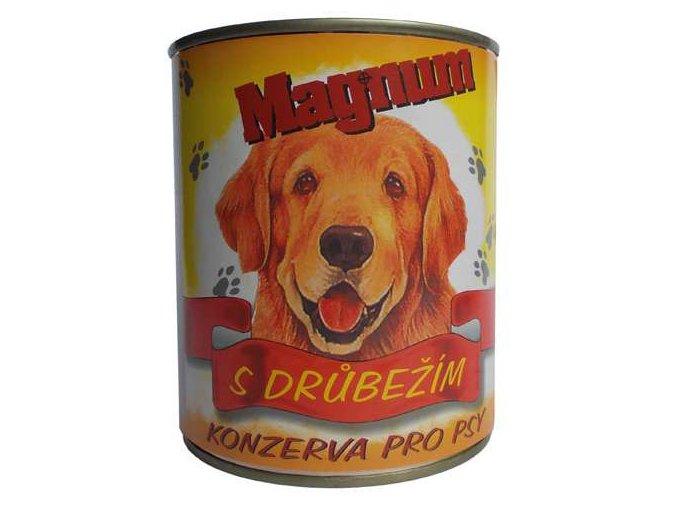 magnum-pes-drubezi-855g