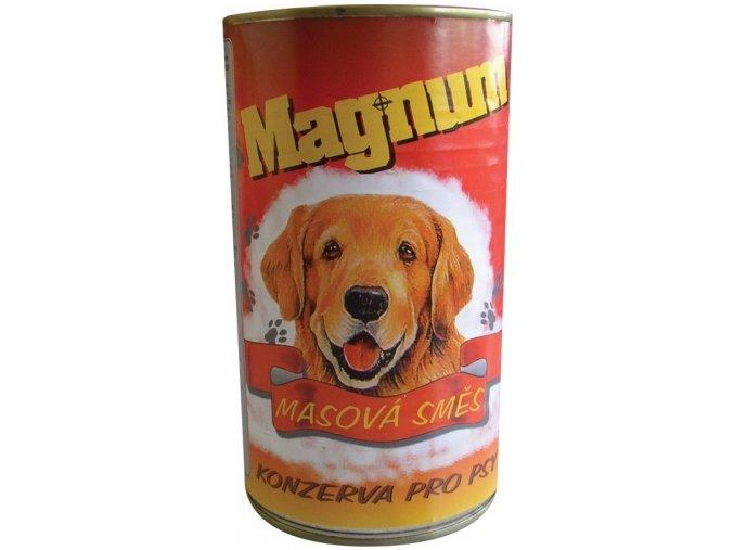 magnum-pes-masova-smes-1200g