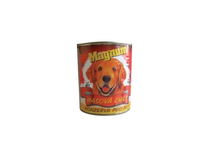 magnum-pes-masova-smes-855g