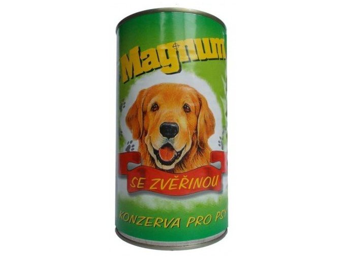 magnum-pes-zverina-1200g