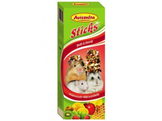 avicentra-tycinky-velky-hlodavec-ovocna-2ks
