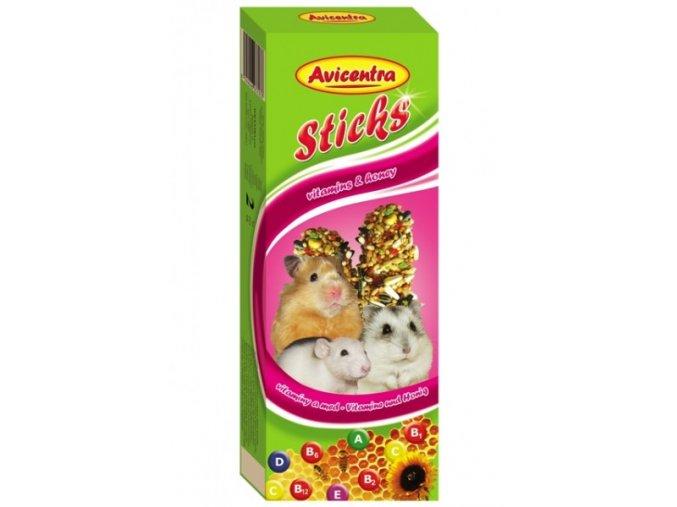 avicentra-tycinky-velky-hlodavec-vitamin-med-2ks