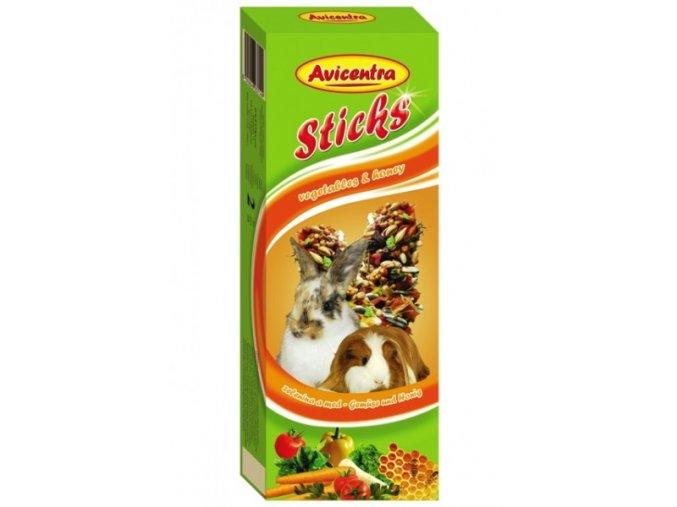 avicentra-tycinky-velky-hlodavec-zeleninova-2ks