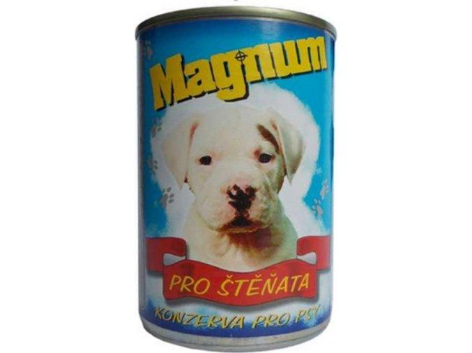magnum-pro-stenata-400g