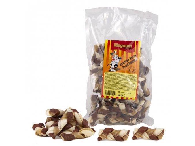 magnum-rawhide-small-braid-2-5-6-5cm--cca-40ks--brown