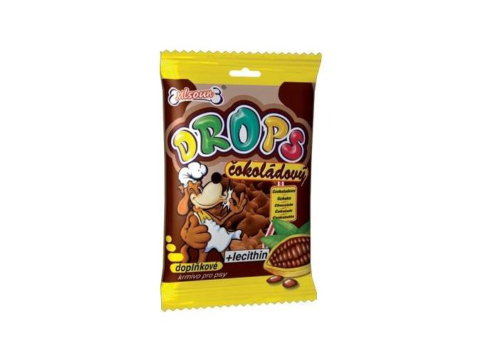 ml-drops-dog-cokoladovy-75g