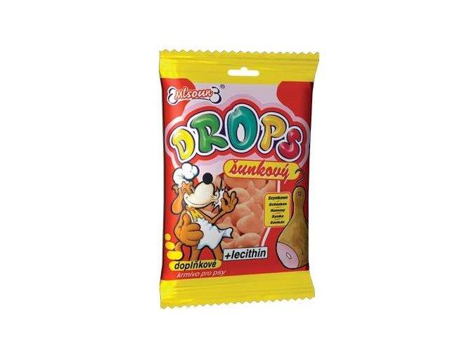 ml-drops-dog-sunkovy-75g