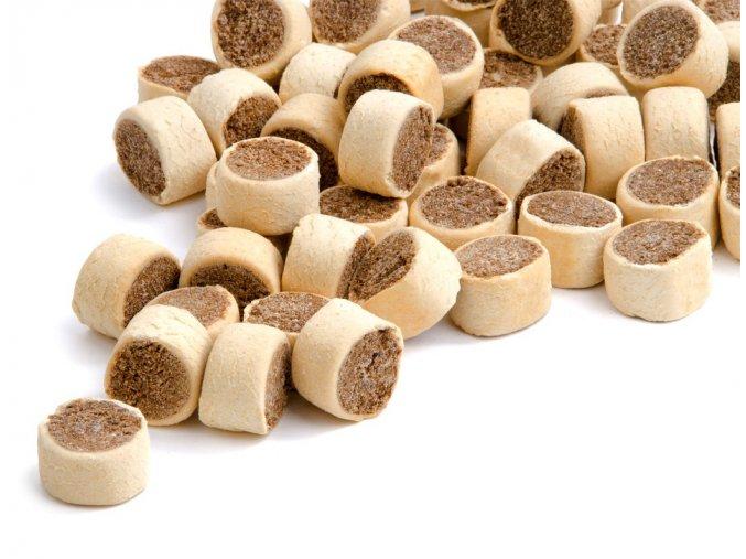 ml-rollos-drubezi-2kg
