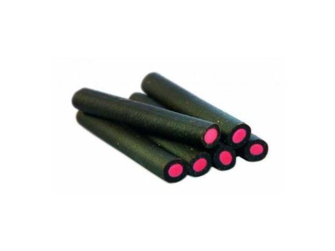 ml-softubes-lososove-10-5cm--30ks