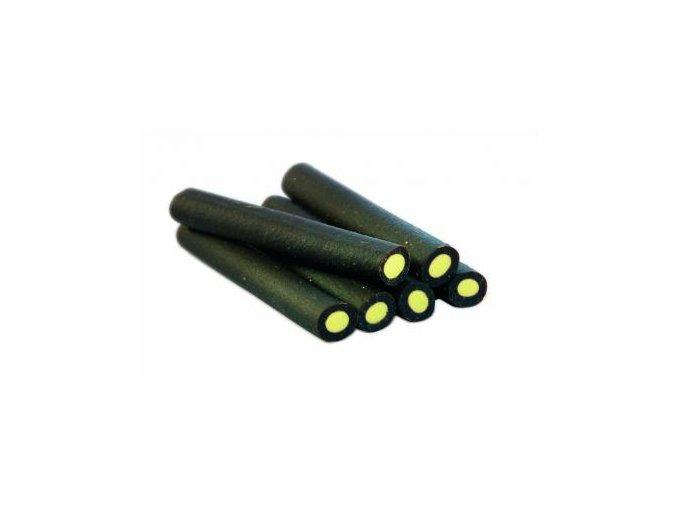 ml-softubes-vanilkove-10-5cm--30ks