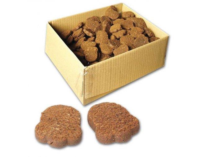 ml-uzeny-biskvit-tlapky-2-2-kg