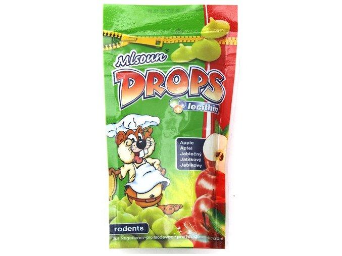mlsoun-drops-hlodavec-75g-jablecny