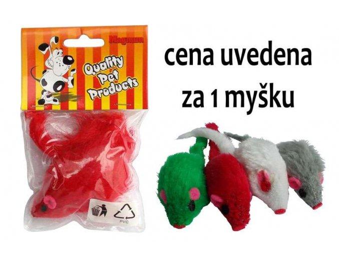 mys-chlupata-10cm