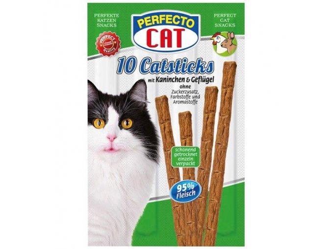 perfecto-cat-masove-tycky-kralik-drubezi-50g--10ks