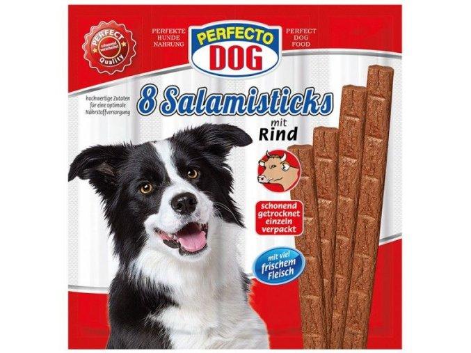 perfecto-dog-masove-tycky-hovezi--8ks-88g