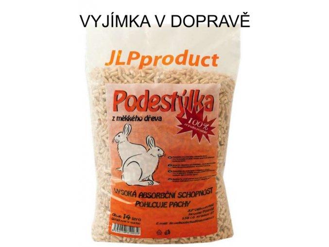podestylka-jlp-14-lit