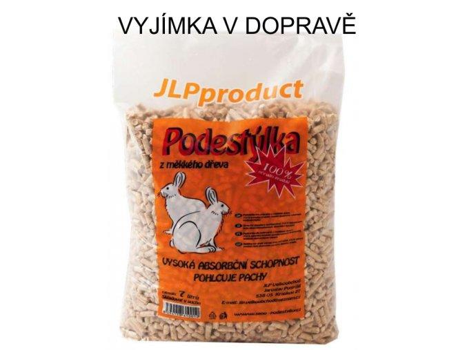 podestylka-jlp-7-lit