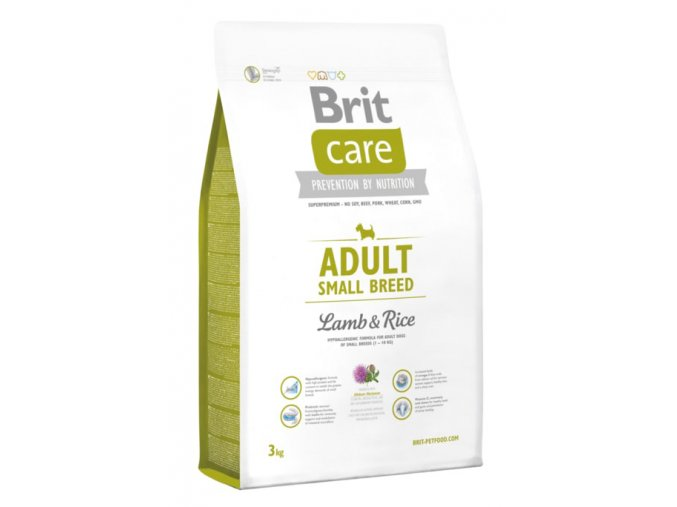 brit-care-adult-small-breed-lamb-rice-3kg