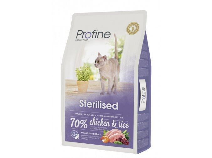 profine-cat-sterilized-10kg