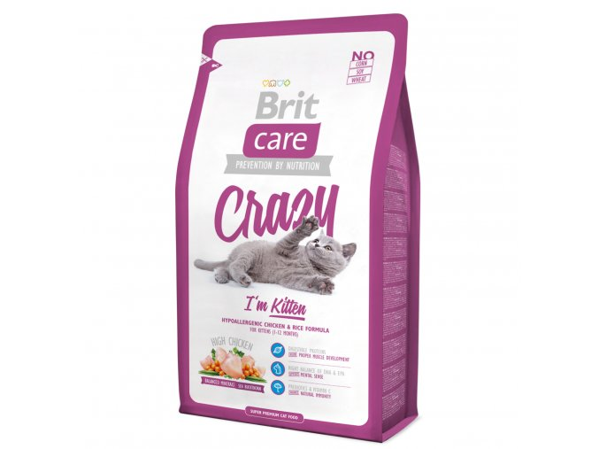brit-care-cat-crazy-kitten-2kg