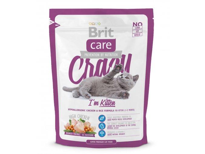 brit-care-cat-crazy-kitten-400g