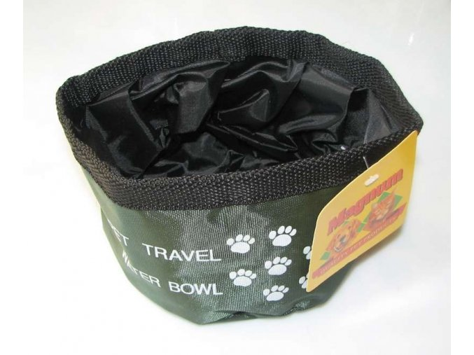 psi-cestovni-miska-nylon