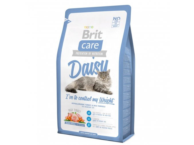 brit-care-cat-daisy-control-weight-2kg