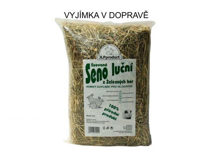 seno-lucni-jlp-50-lit