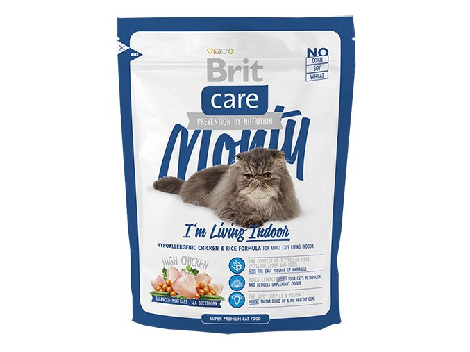 brit-care-cat-monty-living-indoor-400g