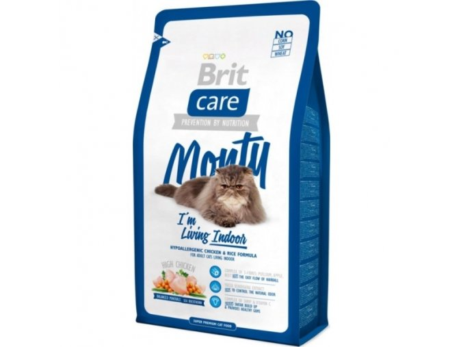 brit-care-cat-monty-living-indoor-7kg