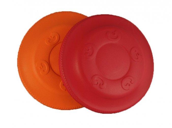 trp-frisbee-17-5cm