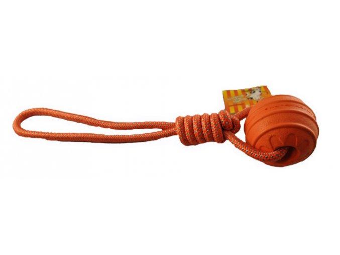 trp-mic-na-snure-7-5cm
