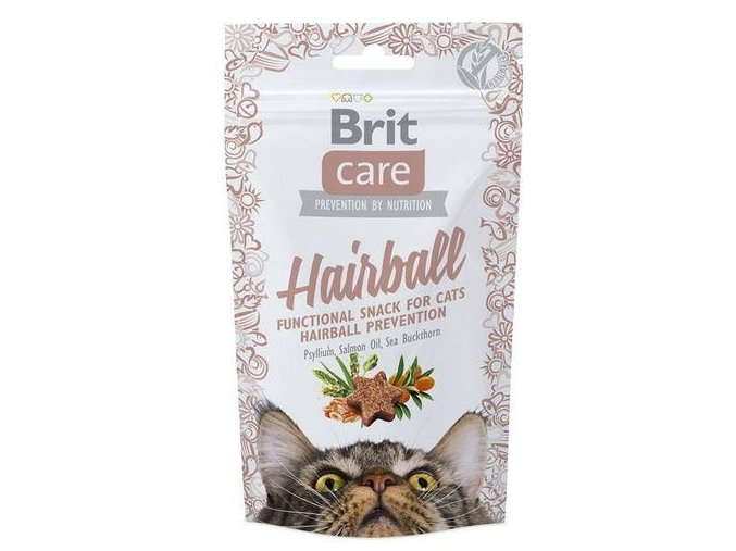 brit-care-cat-snack-hairball-50g