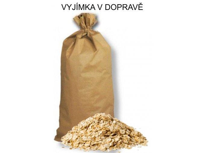 vlocky-ovesne-special-15kg