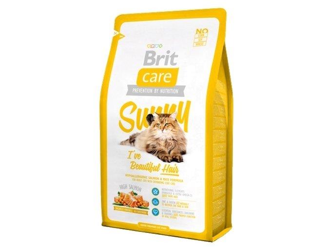 brit-care-cat-sunny-beautiful-hair-2kg