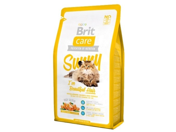 brit-care-cat-sunny-beautiful-hair-7kg