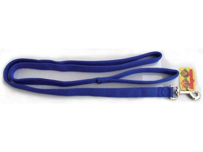 voditko-nylon-2-vrstve-25mm-x-180cm
