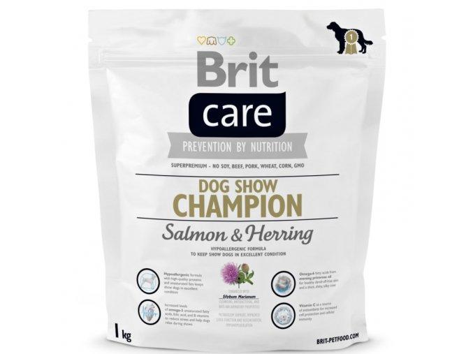 brit-care-dog-show-champion-1kg