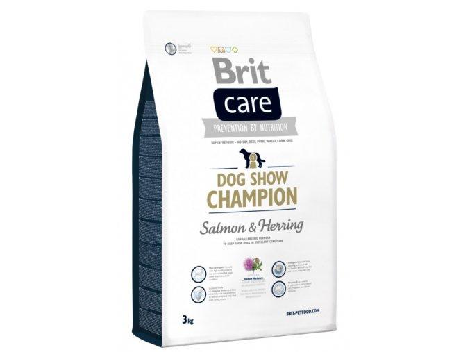 brit-care-dog-show-champion-3kg