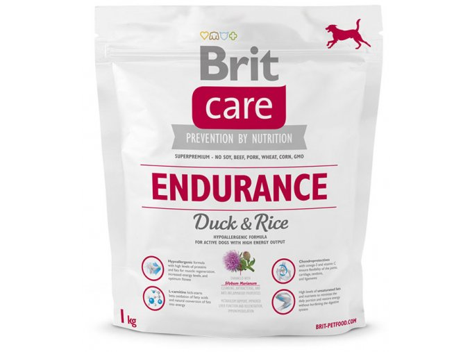 brit-care-endurance-1kg