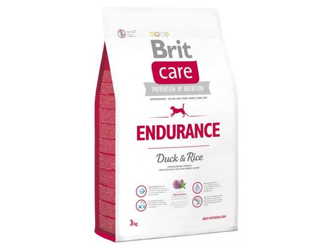 brit-care-endurance-3kg