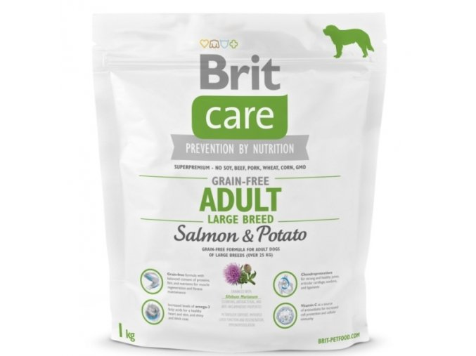 brit-care-grain-free-adult-large-breed-salmon-potato-1k